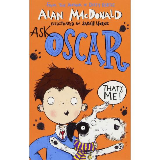 Ask Oscar