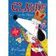 Claude at the Palace (Hardback)