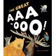 The Great Aaa-Ooo